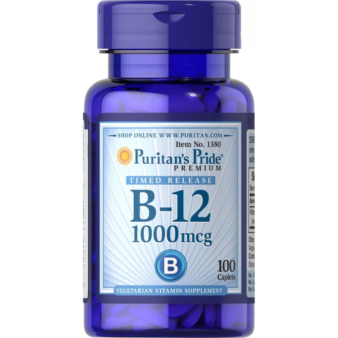 Slabeste cu injectiile cu vitamina B12