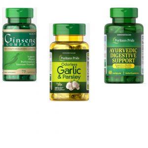 Ghimbir: Beneficii și recomandări pentru sănătate