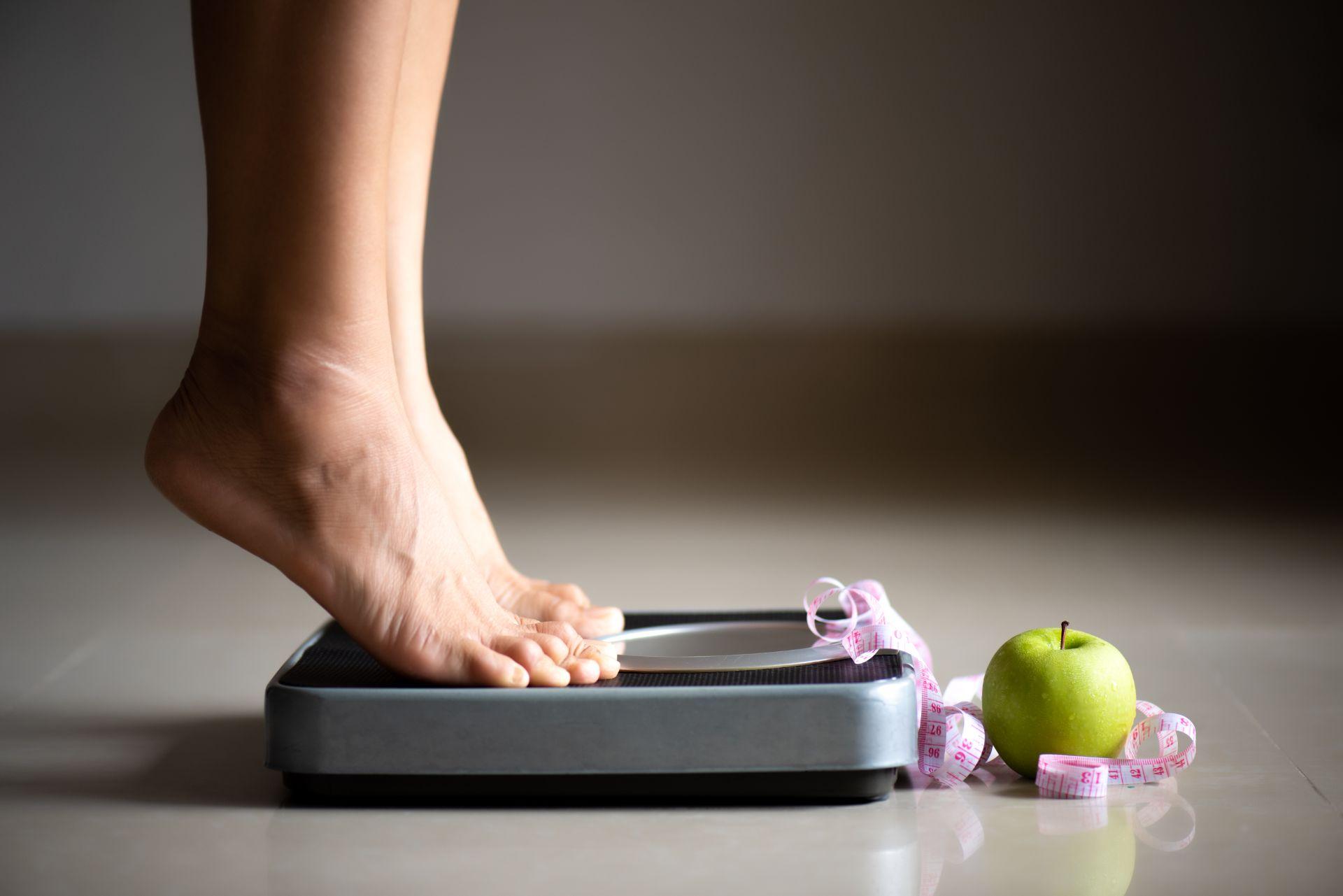 pierdere în greutate troy ny