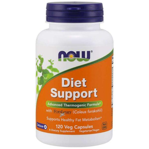 Diet Suport-120 capsule