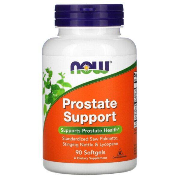 Prostata Suport-90 capsule