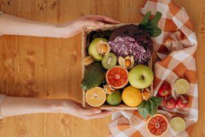 beneficii suplimente alimentare