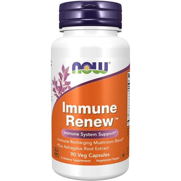 Suport Sistem Imunitar-90 capsule