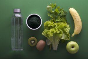 suplimente pentru vitamina B