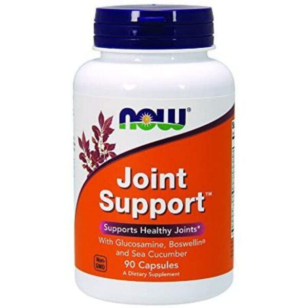 Joint Support ™ Suport Oase și Articulații-90 capsule