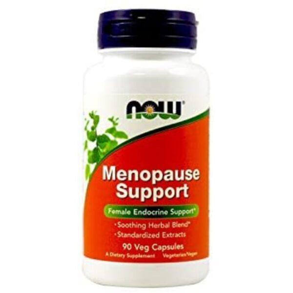 Suport pentru Menopauza-90 capsule
